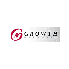 Growth Networks