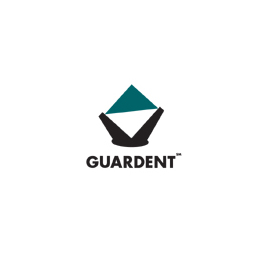 Guardent