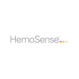 HemoSense
