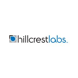 Hillcrest Laboratories