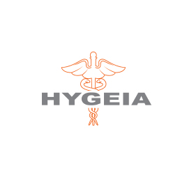 HYGEIA Medical Services Group
