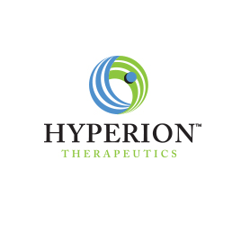 Hyperion Therapeutics
