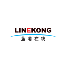 Linekong International Co., Ltd.