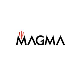 Magma Design Automation