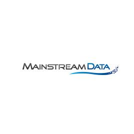 Mainstream Data