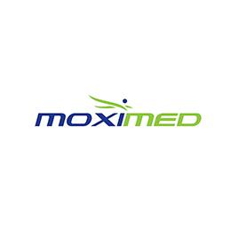 Moximed