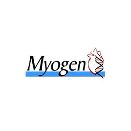 Myogen