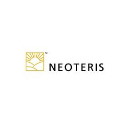Neoteris