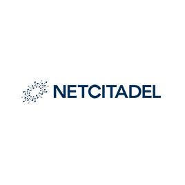 NetCitadel