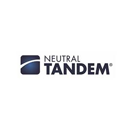 Neutral Tandem