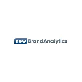 newBrandAnalytics