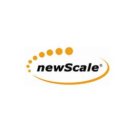 newScale