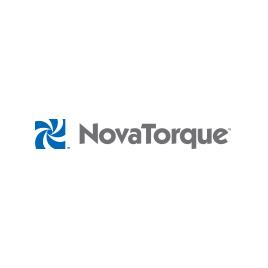 NovaTorque