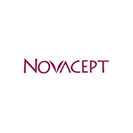 Novacept
