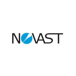 Novast Holdings Limited