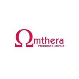 Omthera Pharmaceuticals