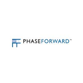 Phase Forward