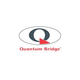 Quantum Bridge Communications