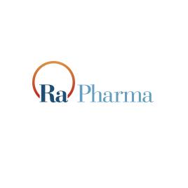 Ra Pharmaceuticals