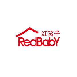 Redbaby