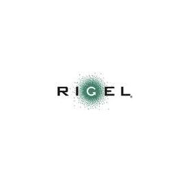 Rigel Pharmaceuticals