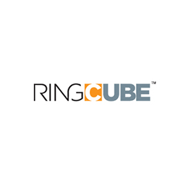 RingCube