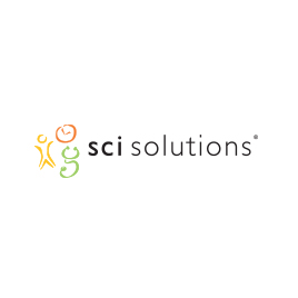 SCI Solutions