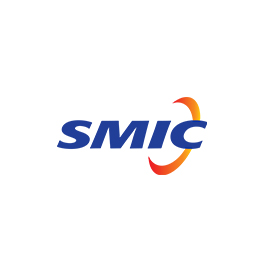 Semiconductor Manufacturing International Corporation (SMIC)