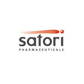 Satori Pharmaceuticals