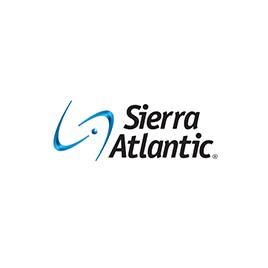 Sierra Atlantic