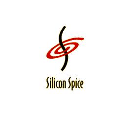 Silicon Spice
