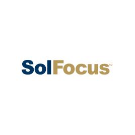 SolFocus