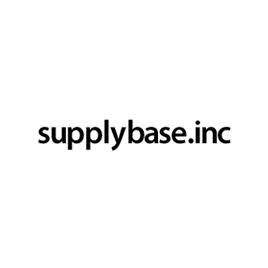SupplyBase