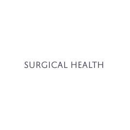 Surgical Health