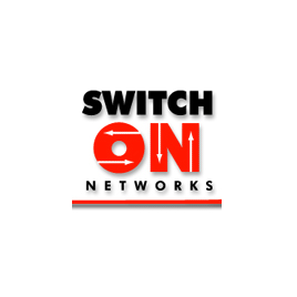 SwitchOn Networks