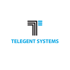 Telegent Systems