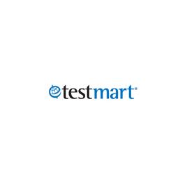 TestMart