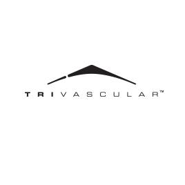 Trivascular