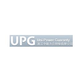 Uni-Power Group