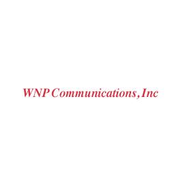 WNP Communications