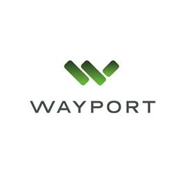 Wayport