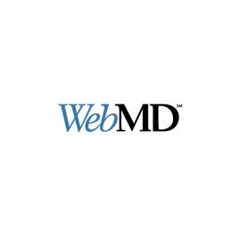 WebMD (Healtheon)