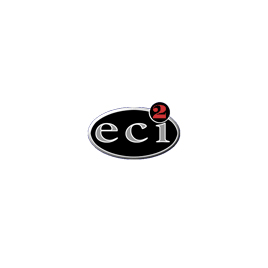ECI Acquisition Holdings