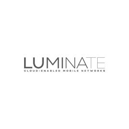 Luminate Wireless