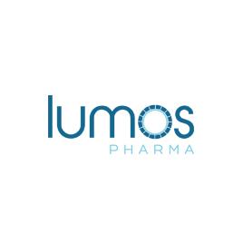 Lumos Pharma