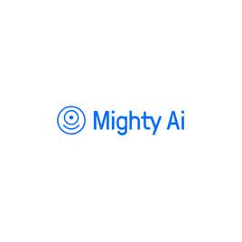 Mighty AI