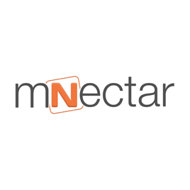 mNectar