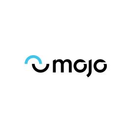 Mojo Vision