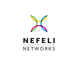 Nefeli Networks