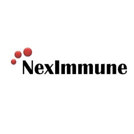 NexImmune